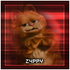 Avatar de Z4ppy