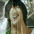 Avatar for Haejin_Lee