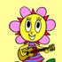 Avatar de musicaldrew
