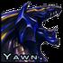 Avatar för rakuanu