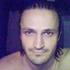 Giacco_eSKej 的头像