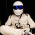 Avatar for iamthestig01