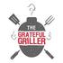 Avatar for GratefulGriller