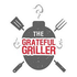 Avatar de GratefulGriller
