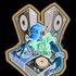 Avatar for DjScud