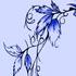 Avatar för hcangel69