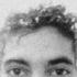 Avatar di GutembergLopes1