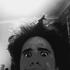 Avatar for william__murray