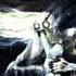 Avatar de obkorkut