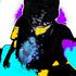 Avatar for tmason801