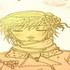 Avatar for yellowmomo