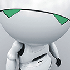 Avatar de Th3ProphetMan