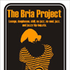 Avatar for thebriaproject
