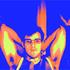 Avatar for cutedavid