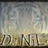 Avatar for DjNilo