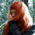 Avatar de Kerosine_