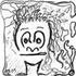 Avatar for cutcopypaste