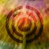 Avatar di soundimage