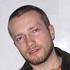 Avatar for Dmitriy_Davydov