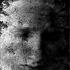 Avatar for zolt_88