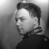 Avatar for Ryan_Sollberg