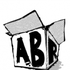 Avatar for abandonbuilding