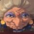 Avatar für elyoubaba