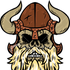 Avatar for zombie_viking