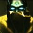 Avatar for EddieHeinz