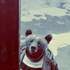 Avatar for Schizoid_bear