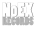 Avatar di NoExRecords