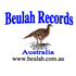 Avatar for Beulah_Records