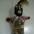 Avatar for gooodjuju