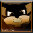 Avatar for hyp3r-fux