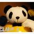 Avatar for panda_panda