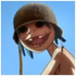 Avatar for Jabberjaque