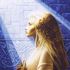 Avatar for silverzenith
