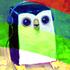 Avatar for Pingvinchig