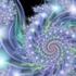 Avatar di sienkol91