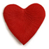 Avatar de silk_hearts