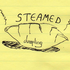 Avatar for steameddumpling