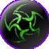 Avatar for AbrimaaL