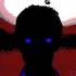 Avatar for Satans_Banjo
