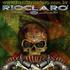 Avatar for Rioclaroband