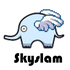 Avatar for skysiam