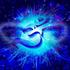 Avatar for Magic-Mush
