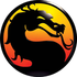 Avatar for Henryrodriguez1