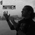 Avatar for mayhematica