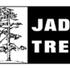 Avatar for Jade_Tree