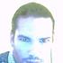 Avatar di jeromebracey